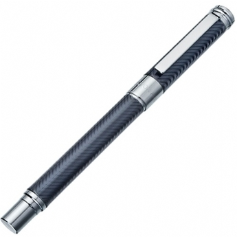 Jos Von Arx Luxury Ball Point and Roller Pen Set