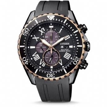 Citizen Limited Edition Promaster CA0716-19E