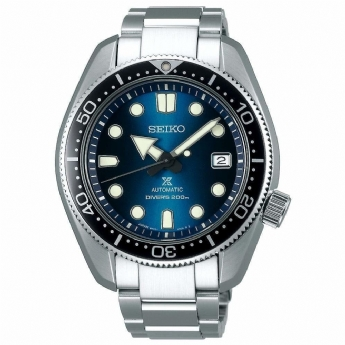 Seiko Special Edition Automatic Prospex Divers Watch SPB083J1